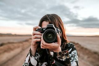 Photographing_edited.jpg
