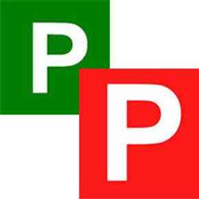 p plates.jpg