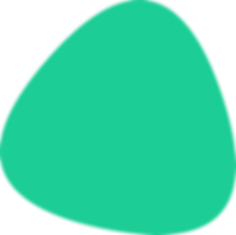 green-triangle.png
