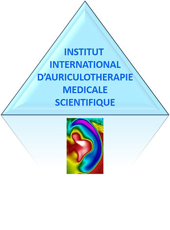 Institut International d'Auriculothérapie Médicale Scientifique