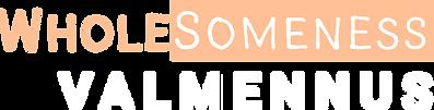 logo_tb_edited.png