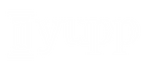 YUPP New Logo.png
