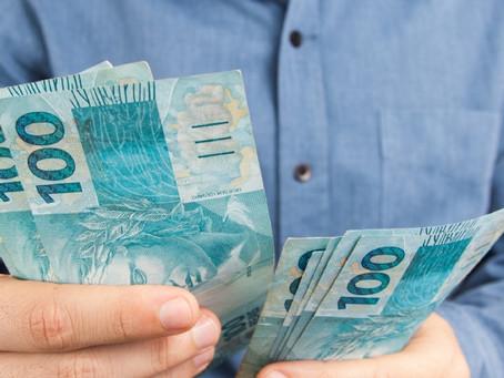 Governo recupera quase R$ 40 mi de benefícios recebidos indevidamente