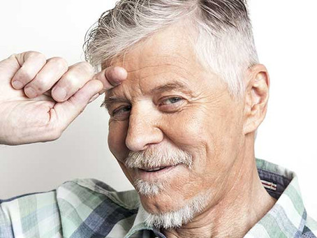 Com quase 40 anos de casa, Miguel Falabella é dispensando pela Globo