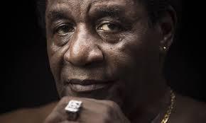 Tony Tornado faz 90 anos, ao lado do pai, ex-escravizado de 108 anos