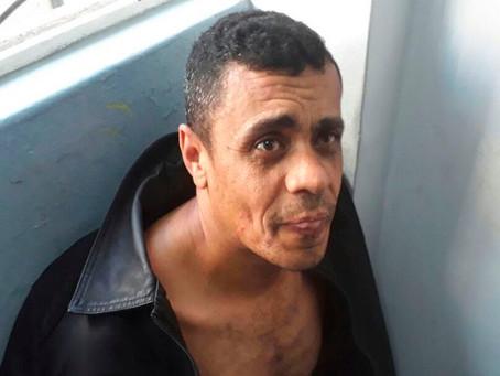 Justiça arquiva segundo inquérito sobre atentado contra Bolsonaro