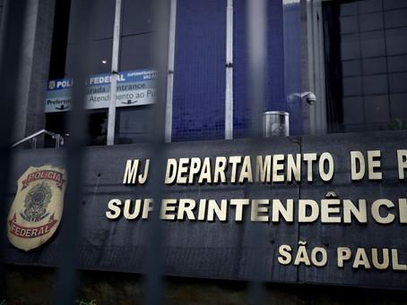 PF deflagra operação para apurar Fraudes no auxílio emergencial