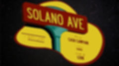 1_Solano Ave Film Cover_1.jpg