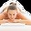 Thumbnail: Swedish Massage | Starting at $85 (by a RMT)