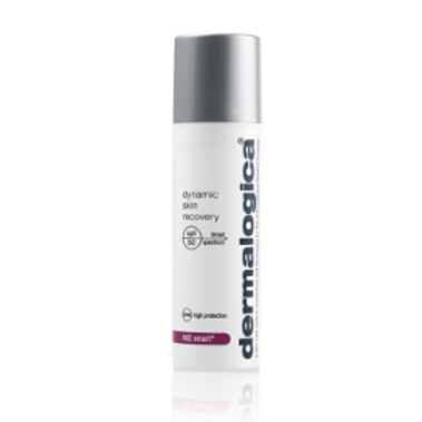 Dynamic Skin™ spf50