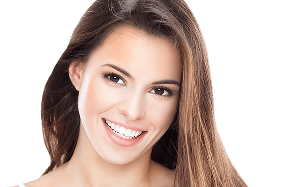 Plasma Skin Tightening | Consultation Required | Prices Starting at $175.00