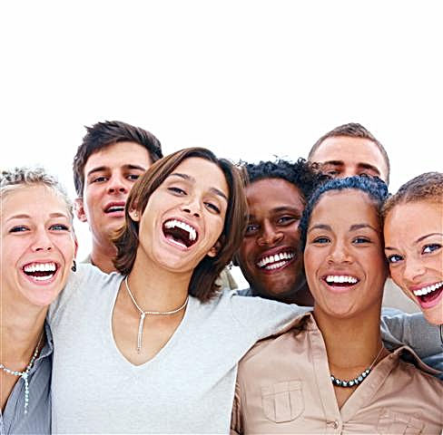 group-of-happy-people-small.jpg