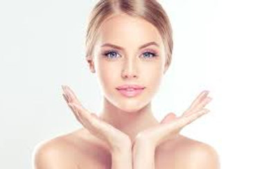 Online Specialty Skincare Consult