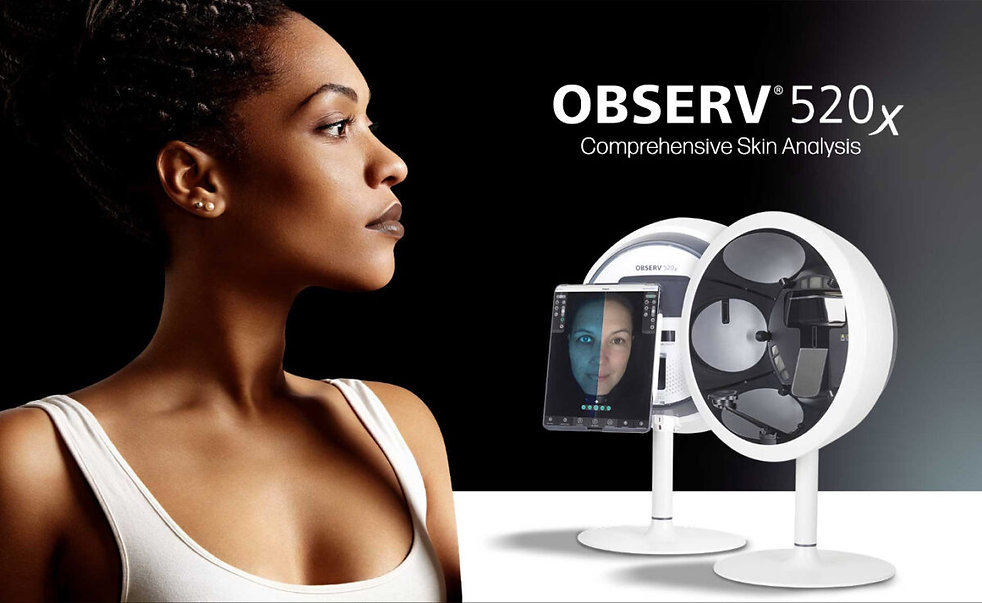 observ-featured-image-1200x737.jpg