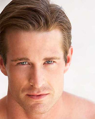 mens-clearlift-lunchtime-facelift.jpg
