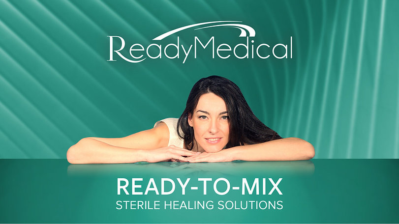 ready-medical-hero-1-1536x864.jpg