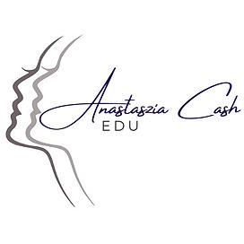 ACA Logo-4.png