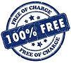 telecharger le freeware WelcoeM