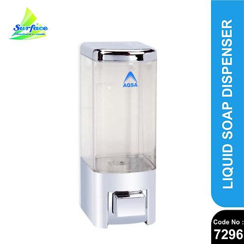 7296 Liquid Soap Dispenser , 500 ml