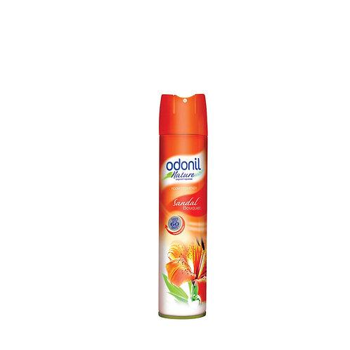 Odonil Room Spray Home Freshener 140gm Sandal