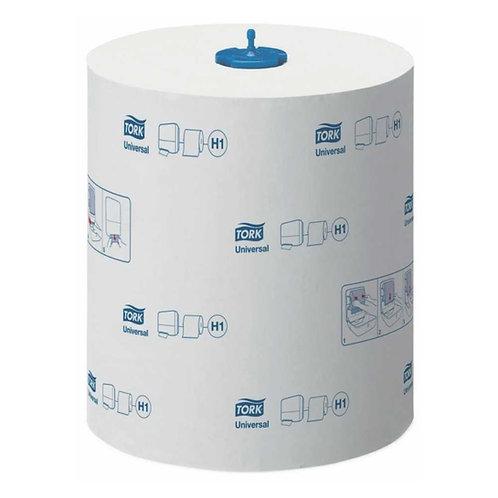 Tork Matic Extra Long Hand Towel Roll Universal , 290059