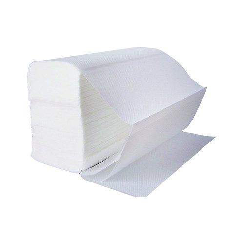 Livi Inter ( M/C ) Fold 150 Sleeves