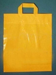 Loop Handle Bag 1 KG Pack ( Random Colour )