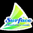 surface logo rgb_edited.png