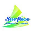 surface logo rgb_edited.png