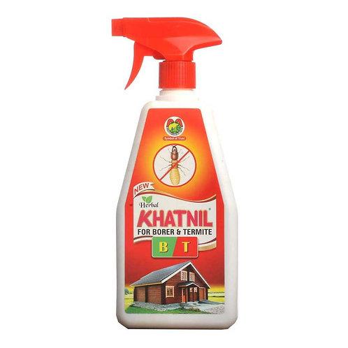 Khatnil Termite Repellant 250ML