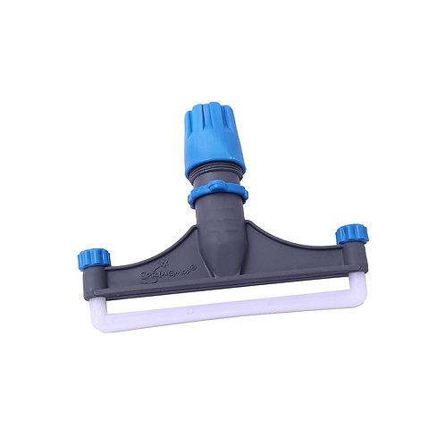 SpringMop PRO Wet Mop Holder