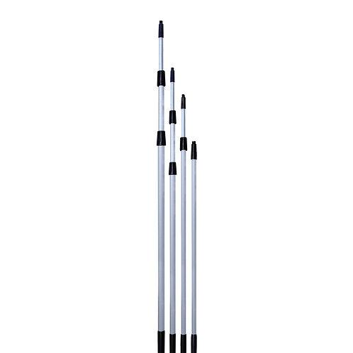 Aluminium Telescopic Pole