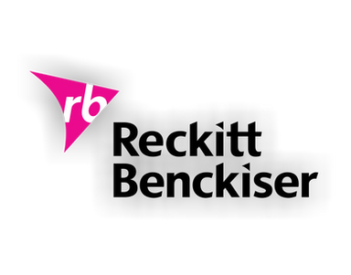 Reckitt logo.png