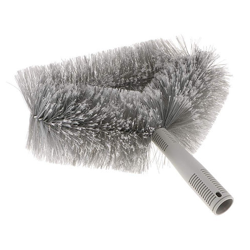 Cob Web Broom (Without Stick ) (18 % GST Incl.)