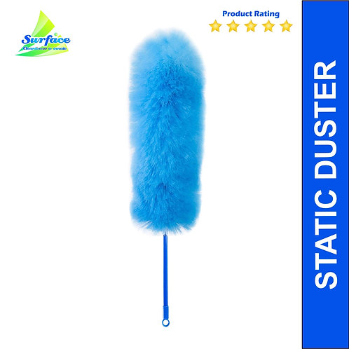 0120 Superb Static Duster