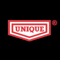 unique logo.png