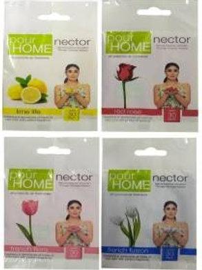 Pour Home Nector-Bathroom Freshner