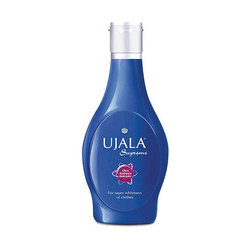 Ujala Supreme - 250 ml