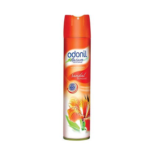 Odonil Room Spray Home Freshener, Sandal - 200 g