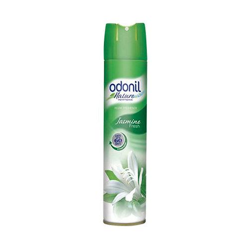 Odonil Room Spray Home Freshener, Jasmine - 200 g