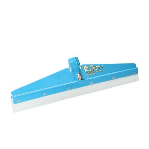 Unique Mr Clean Plus (P050) - Plastic Floor Wiper , 50 cm