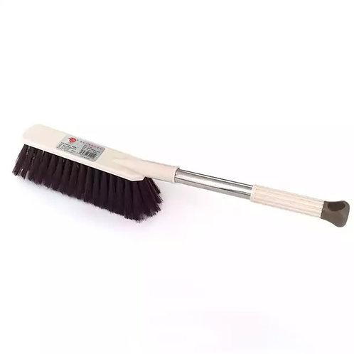 2100 Dusting Brush