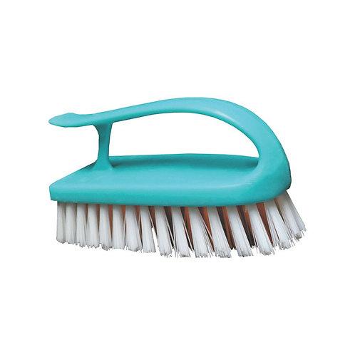 Unique Brushline ( CN12 ) - Mutlipurpose Cleaning Brush