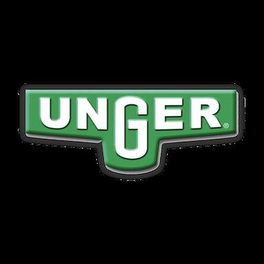 unger logo.png
