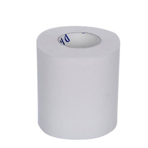 Paseo Tissues Toilet Roll 2 Ply - 240 Pulls, 9.9X10 cm