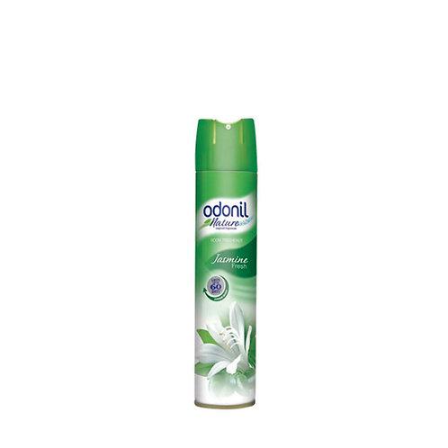 Odonil Room Spray Home Freshener 140gm Jasmine