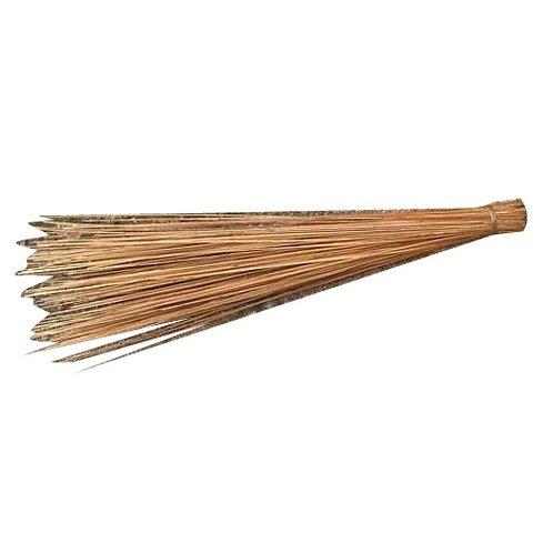 Coconut Broom RTU