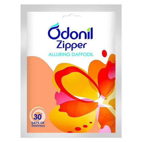 Odonil Zipper - Alluring Daffodil - 10 g