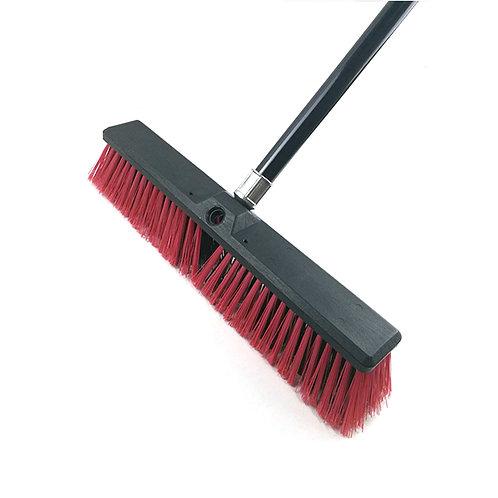 Long Handle Floor Brush ( Heavy Duty ) - Soft