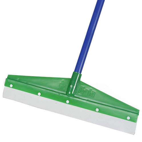 Gala Leader Floor Mop (Colour May Vary)